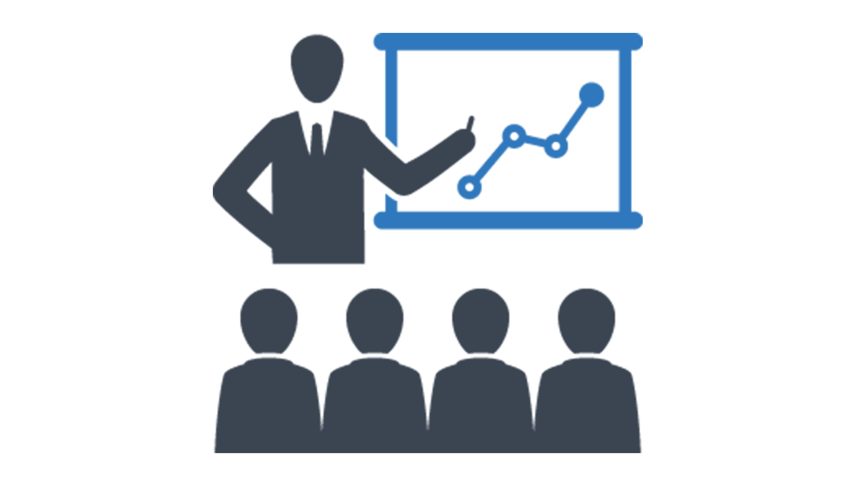 management and learning team Online project management, help desk & team messaging software designed to maximize your teams productivity, communication, and overall customer happiness.